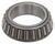 etrailer trailer bearings races seals caps race l68111 replacement hub bearing - l68149