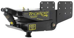 Trailair Air Ride 5th Wheel Pin Box - Lippert 1116 - 21,000 lbs