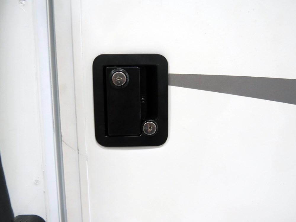 Book Of Motorhome Door Lock Replacement In India By Liam Fakrub