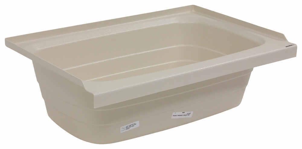 36 inch wide bathtub 28 images 36 inch wide bathtub for Wide tub
