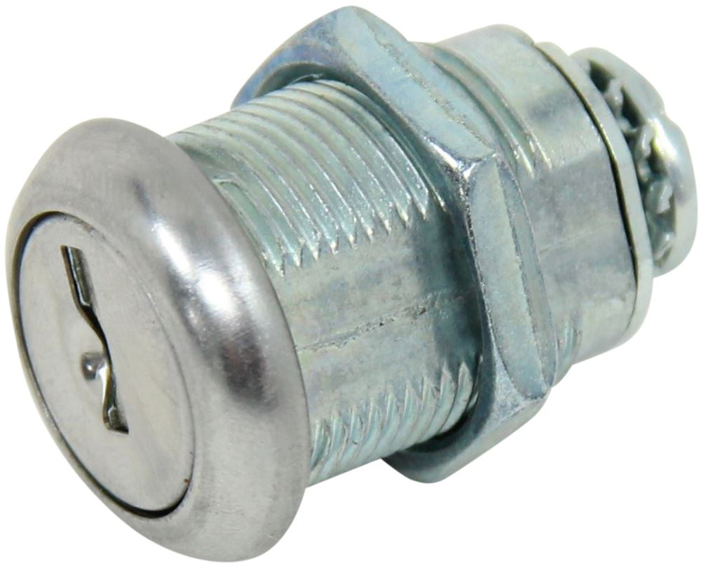 Replacement Lock Cylinder For Lippert Components Standard