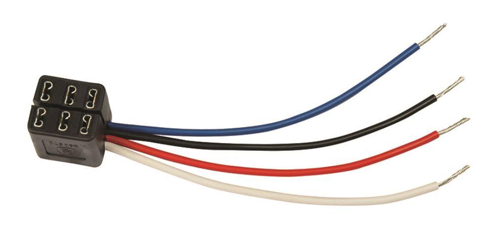 Solera 16 Gauge Power Awning Harness Lippert Components