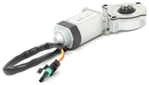 Replacement Motor For Lippert Electric Coach Step Lippert Components Accessories And Parts Lc301695