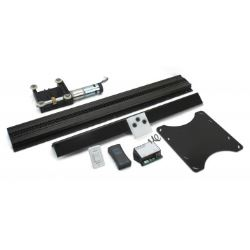 Lippert Components TV Lift System with RF Remote