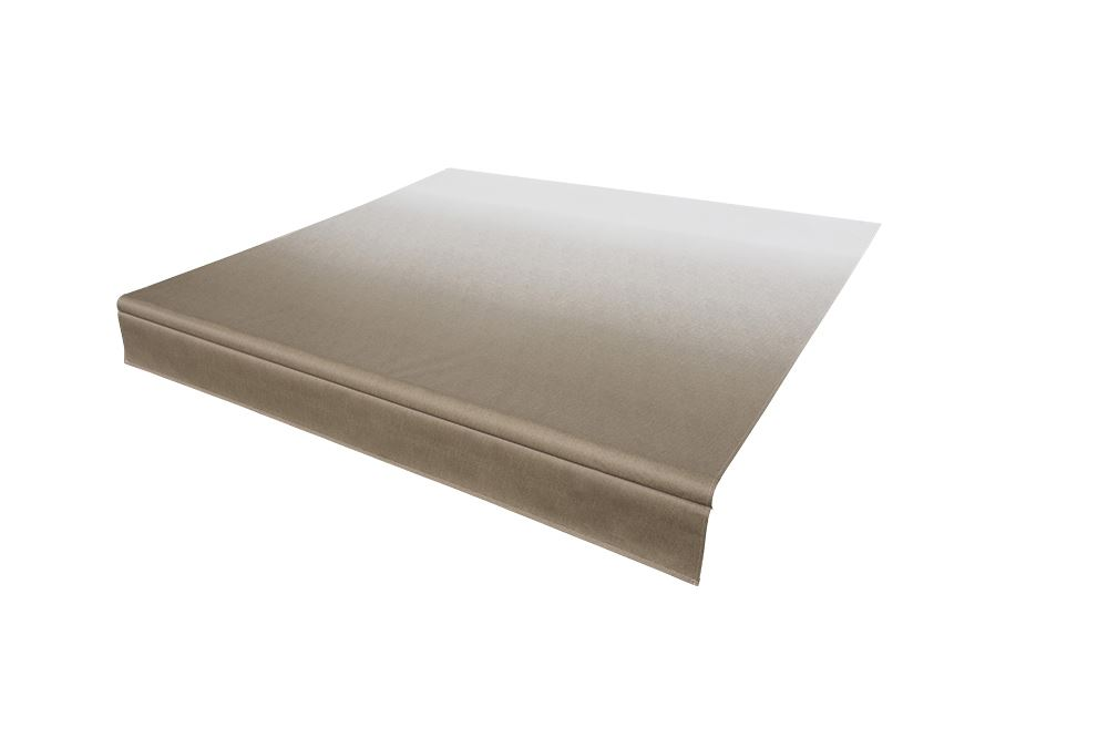 Solera 11 Sand Fade Whwg Replacement Awning Fabric Std