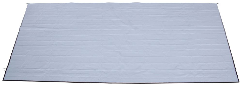 Solera 18 Sand Fade Whwg Replacement Awning Fabric Std