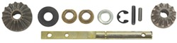 Lead Jack Repair Kit for Stromberg Carlson Landing Gear