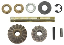 Follow Jack Repair Kit for Stromberg Carlson Landing Gear