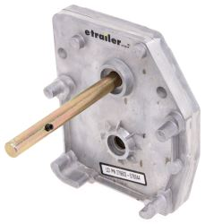 Replacement Aluminum Gearbox for Stromberg Carlson Landing Gear