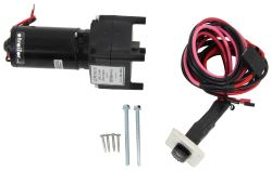LG 217884_9_250 wiring guide for installing 5th wheel landing gear motor switch wiring diagram for 5th wheel landing gear at bakdesigns.co