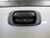 for 2001 Chevrolet Silverado 5Pilot Automotive Lock
