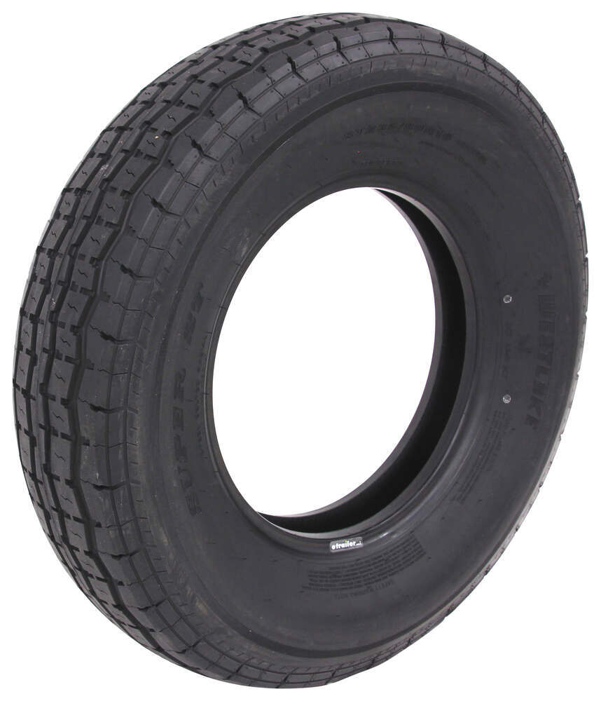 E Rated Trailer Tires Compare Westlake ST235...
