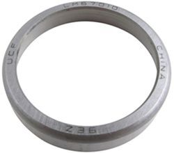 Replacement Race for LM67048 Bearing