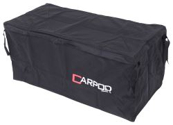 Cargo Bag for <strong>Carpod</strong> Hitch Mounted Cargo Carrier - 13-3/4 Cu Ft - M2202