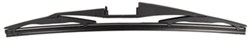 "Michelin Rear Windshield Wiper Blade - Frame Style - 12"" - Qty 1"