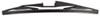 Mazda CX-9 Windshield Wiper Blades