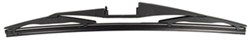 "Michelin Rear Windshield Wiper Blade - Frame Style - 14"" - Qty 1"