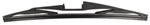 Michelin 1999 Ford Explorer Windshield Wiper Blades
