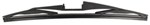Michelin 2008 Chrysler Town and Country Windshield Wiper Blades