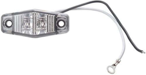 Compare Mini LED Trailer vs Sealed Mini LED etrailercom