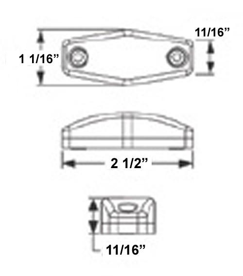 similiar load trail trailer wiring diagram keywords load rite trailer wiring diagram on jet side dump trailer wiring