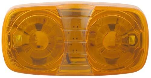 Adding Side Marker Lights to Open Utility Trailer etrailercom
