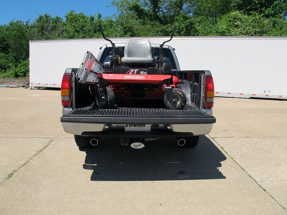 1998 Chevy Silverado Cat Back Exhaust.html | Autos Post