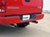 MagnaFlow Exhaust System for 2003 Dodge Ram Pickup 18