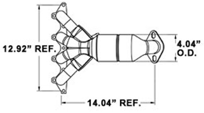 T11498002 Brake line diagrams 1995 f150 together with T24923267 Replace catalytic converters nissan moreover Dodge Ram 1993 Dodge Ram Voltage Regulator further 2012 Dodge Journey Sxt Firing Order further 2004 Jeep Grand Cherokee Wiring Harnesses. on 1998 dodge caravan schematic