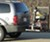 for 2007 Dodge Durango 1 Brophy Hitch Cargo Carrier MSCR