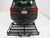2016 honda pilot hitch cargo carrier maxxtow with ramp fits 2 inch 30x50 wheelchair w/ 48 long - hitches folding steel 500 lbs
