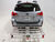 2014 subaru outback wagon hitch cargo carrier maxxtow fixed fits 2 inch in use