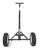 maxxtow trailer dolly  mt70225