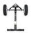 maxxtow trailer dolly 1-7/8 inch ball