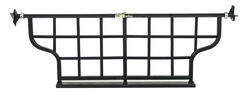 "MaxxTow Cargo Gate for Full Size Truck Beds - 57"" to 66-1/2"" Wide"