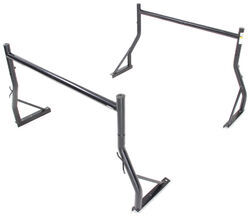 MaxxTow 2011 Ram 2500 Ladder Racks