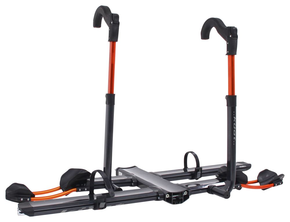 2 Bike Add On For Kuat Nv 2 0 Bike Rack For 2 Quot Hitches