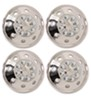 "Namsco Wheel Covers - 16"", 8-Lug Wheels - 8 HH - Front/Rear"