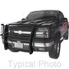 Chevrolet Suburban Grille Guards