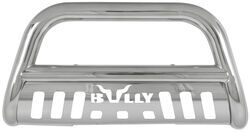 Pilot Automotive 2010 Chevrolet Silverado Grille Guards