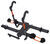 kuat hitch bike racks platform rack electric bikes carbon fiber heavy