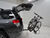 hitch bike racks kuat platform rack electric bikes carbon fiber heavy in use