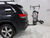2014 jeep grand cherokee hitch bike racks kuat 2 bikes fits inch nv22g