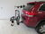 2014 jeep grand cherokee hitch bike racks kuat 2 bikes electric carbon fiber heavy nv22g