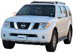 Best 2000 Nissan Pathfinder Accessories Etrailer Com