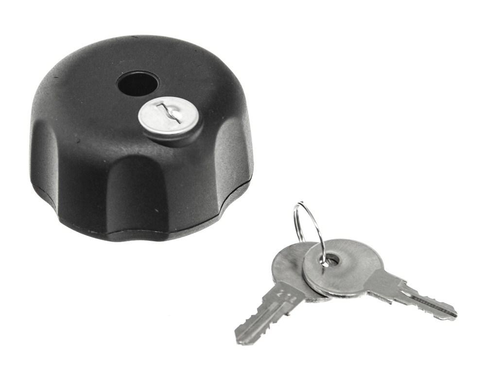 compare vs replacement locking. Black Bedroom Furniture Sets. Home Design Ideas