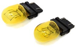 Putco 2013 Chevrolet Avalanche Vehicle Lights