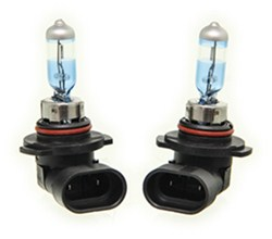 Putco 2003 Ford Excursion Vehicle Lights