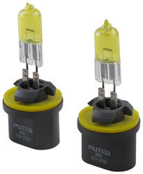 Putco 2003 Chevrolet Impala Vehicle Lights
