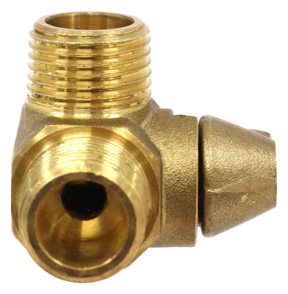 valterra check valve 1 2 mpt x mpt x fpt brass valterra rv fresh water p23401lf. Black Bedroom Furniture Sets. Home Design Ideas